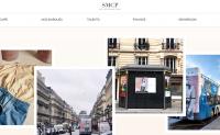 法国时尚集团 SMCP 在华销售和盈利受到冲击