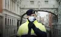 意大利政府决定禁止大部分商业活动