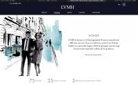 LVMH集团旗下意大利工厂100%持续运营