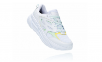 HOKA ONE ONE Clifton L