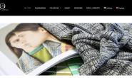 意大利 Carpi 时装产区超过700 家企业集体转产口罩
