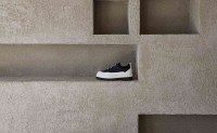 Bally 发布全新 Disentis 鞋履系列和 Ray 包袋系列