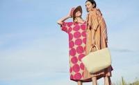 优衣库 x Marimekko 春夏联名系列即将发售