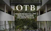 意大利OTB集团2019财年销售恢复增长,盈利大幅改善