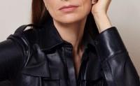 Chanel任命全球艺术文化主管