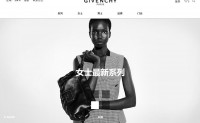 Givenchy任命新CEO