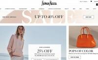 传:美国奢侈品百货集团 Neiman Marcus 正考虑申请破产