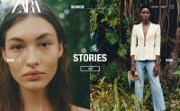 Zara母公司发布新年报,计划将部分工厂转产口罩和防护服面料