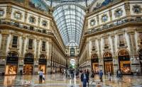28位国际奢侈品高管认为疫情对销售影响高达400亿欧元