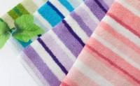 国内外不少纺织品未上市就成了库存