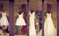 租赁、捐赠、转卖等成为婚纱行业新热点