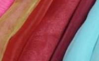 纺织印染科技公司长胜科技完成数千万美元 B 轮融资