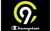 潮牌 Champion 与亚马逊签订产品线 C9的独家经销协议