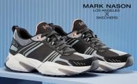 斯凯奇发布全新 MARK NASON KRAZ 鞋款