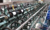 越南纺织服装生产也受到疫情冲击