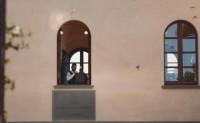 """Brunello Cucinelli 创始人写了一封""""春天的信"""""""