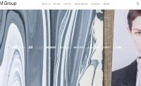 H&M集团推出B2B可持续项目