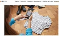 欧洲时尚电商 Zalando 2019财年销售额达65亿欧元