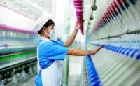 疫情过了中国纺织品外贸市场需求还是强大