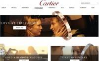 疫情之下,Cartier、Max Mara、Hermès 纷纷取消品牌活动
