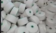 棉纱和涤纶价决定市场需求何时恢复