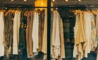 疫情将对美国零售产业造成八大影响