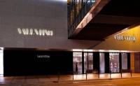 香港奢侈品购物天堂星光不再,又一大牌旗舰店撤离海港城