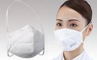 魏桥旗下首条全自动口罩生产线投产