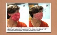 一招提升自制布口罩的病毒过滤能力