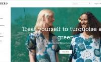 芬兰时尚品牌 Marimekko 第一季度销售利润双双下滑