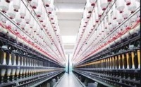 纺织行业奋力度过疫情持续冲击下的一季度
