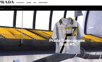 Prada集团4月份中国市场销售取得两位数增长