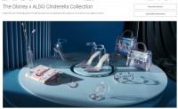 加拿大最大鞋履连锁品牌Aldo申请破产保护