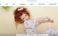英国快时尚 Primark疫情导致服装库存积压超15亿英镑