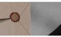 石墨烯显示出作为太阳帆材料的前景