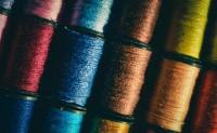 意大利手工艺部门和中小型企业国家联盟预计销售下滑56.7%