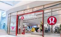 疫情中逆势开店:lululemon 香港最大门店开业