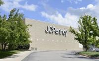 118年历史的美国老牌百货 J.C.Penney 申请破产保护