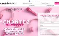 法国时尚电商 Showroomprivé 第一季销售额同比下滑18.9%