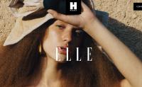 三大时尚杂志免费公益广告位与时尚和奢侈品牌共渡难关