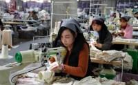 疫情之后数字化重构广东服装产业链