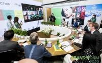 欧莱雅集团推出《无塑未来》2020校园创新策划大赛