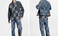 Louis Vuitton 和 NIGO 联名系列即将发售