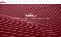 意大利Albini 集团推出抗病毒 ViroFormula 面料