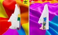 adidas Originals 2020 Pride Month 系列