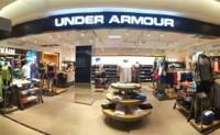 安德玛将终止与UCLA总价2.8亿美元的服装赞助合同