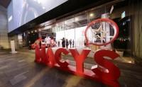 梅西百货裁员3900人节约成本3.65亿美元