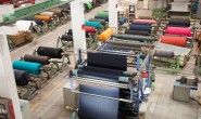 纺织B2B平台百布并购巨细和织联网