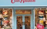 Cath Kidston 天猫旗舰店即将关闭