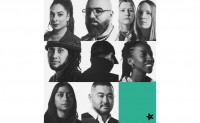 LVMH集团设立专项基金资助年轻设计师品牌